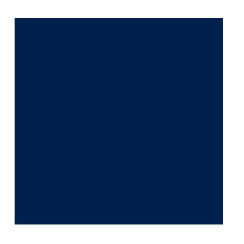 Conexiones Chile